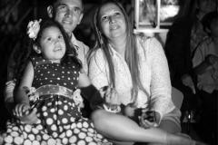 fotografo aniversario infantil guaianases itaquera ferraz vasconcelos suzano
