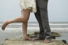 Ensaio Casal Pre wedding esession Praia (14)