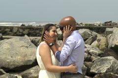 Ensaio Casal Pre wedding esession Praia (5)