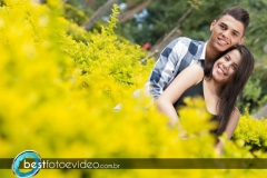 Ensaio casal e-session pre wedding suzano