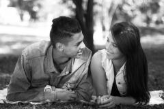 Ensaio casal e-session pre wedding ferraz vasconcelos