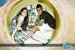 Ensaio fotografico Debutante guaianases