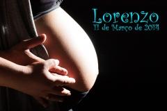 Ensaio Fotografico Gestante gravida suzano