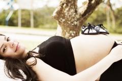 Ensaio Fotografico Gestante gravida itaquera