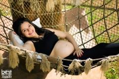 Ensaio Fotografico Gestante gravida ferraz vasconcelos
