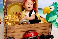 Ensaio infantil (10)