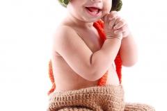 Ensaio infantil (6)