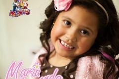 Ensaio fotografico Infantil guaianases
