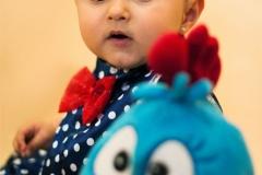 Ensaio fotografico Infantil ferraz vasconcelos