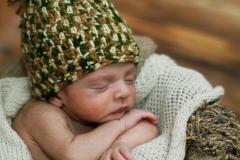 Ensaio Newborn, Recém-Nascido, Estúdio Fotográfico