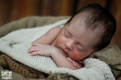 Ensaio Fotografico newborn (17)