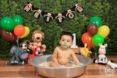 Ensaio milk bath (1)