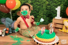 Smash the cake (3)