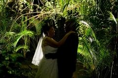Foto casal1