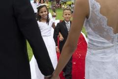 Foto casamento Sitio (2)