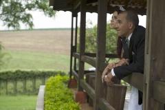 Foto casamento Sitio (3)