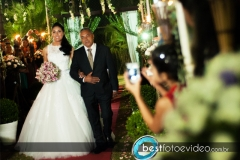Foto casamento zona leste Itaquera Guaianases Ferraz vasconcelos Suzano