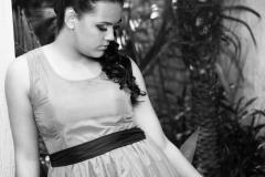 Foto 15 anos debutante
