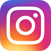 instagram-logo Best foto e video