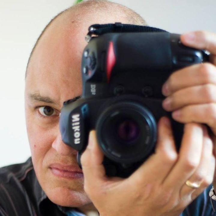 Fotografo de casamento zona leste itaquera guaianases ferraz