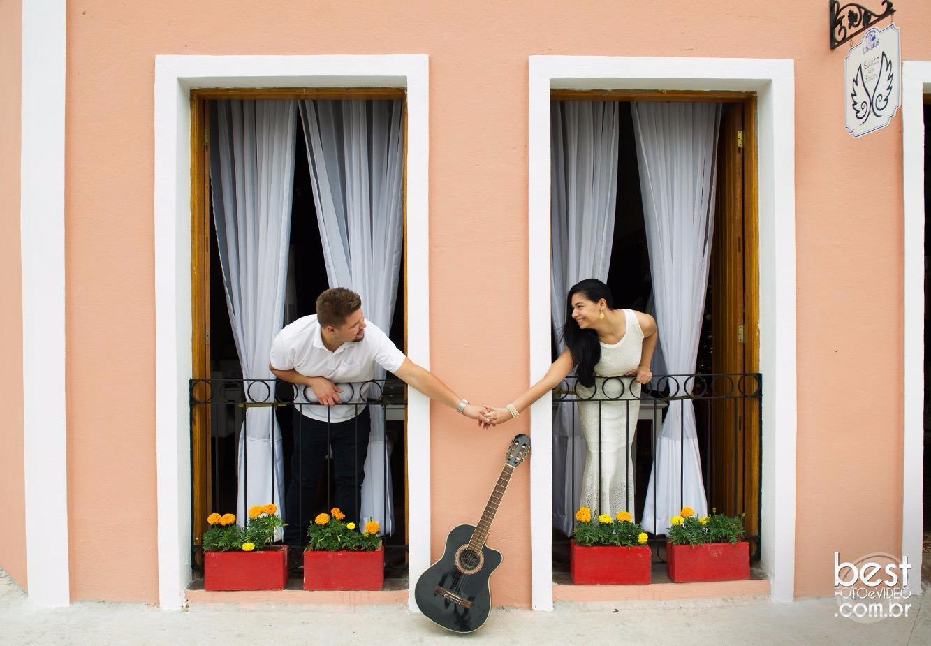 Ensaio Fotografico casal pre wedding esession Guararema