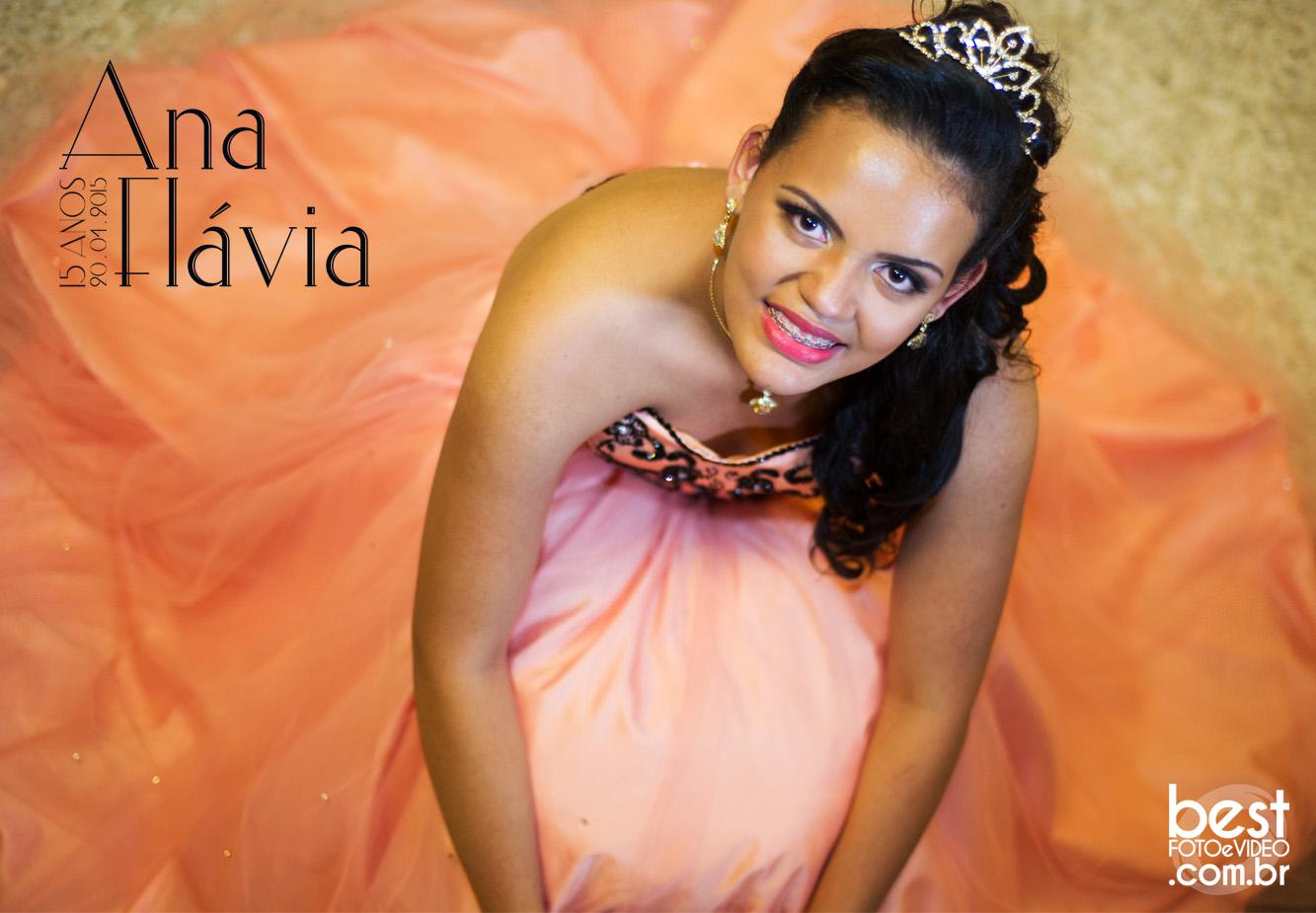 Ana Flávia 15 anos 01