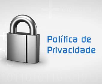Política de privacidade Best foto e vídeo